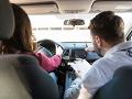 Chceli mať vodičské preukazy bez výcviku: NAKA už vzniesla obvinenie z podplácania