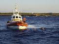 Skvelá správa z Talianska: Počet migrantov, ktorí sa tento rok preplavili, sa prudko znížil