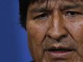 Voľby bez Moralesa: Nový zákon schválila aj dolná komora parlamentu