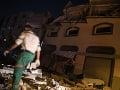 Izrael zosnoval útok na veliteľa džihádu: Operáciu schválil aj premiér, hrozba tvrdej odplaty