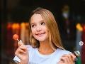 FOTO Detské hviezdy z Ruska valcujú svet: Šokujúce priznania o ich životoch