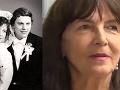 Elenu si Karol Duchoň zobral za ženu v apríli 1972.