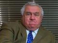 Škandál v Británii: Policajtka zo Slovenska nekompromisne pokutovala milionára, prišiel nechutný útok