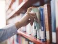 FOTO Objasnili krádež vzácnych historických kníh: Zlodej neodolal túžbe