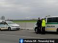 FOTO Polícia číhala na diaľnici D1: Zastavila cestného piráta, jazda bez známky, to nie je všetko
