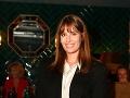 Misska Barbora Franeková je jednou z najbližších kamarátok Dominiky Cibulkovej.