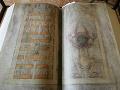 FOTO Stredoveký kódex má ukrývať zlovestné tajomstvo: Písal ho sám diabol?