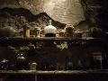 V starej krčme objavili záhadnú fľašu: Touto čudnou zmesou odháňali bosorky