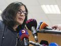Kvóty v duálnom systéme sa nám podarí naplniť, potvrdila Lubyová