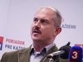 VOĽBY 2020: Verejná debata Únie Rómov na Slovensku s kotlebovcami je odložená