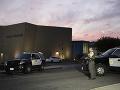 VIDEO Dráma na strednej škole: Mladík zastrelil dvoch ľudí, potom si strelil do hlavy