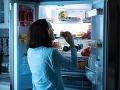 Prečo by ste nemali jesť po šiestej večer: RIZIKO, o ktorom ste určite nevedeli