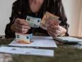 Minimálne dôchodky sa od budúceho roka zvýšia: Dostane ich viac penzistov