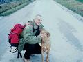 Novinár Paľo Rýpal zmizol v apríli 2008. Odvtedy o ňom nik nepočul.