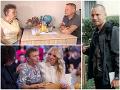 Rodičia novinára Paľa Rýpala 11 rokov po jeho zmiznutí: Život v rozpadnutej chalupe... Musela zasiahnuť Jojka!
