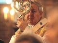 Už je na ceste do pekla! Zomrel poľský arcibiskup Juliusz Paetz, ktorý sa dotýkal genitálií klerikov