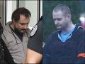 Priateľka prezradila DETAILY! Szabó Marčekovi po vražde Kuciaka nedôveroval: Ak bude stáť v ceste, zmizne
