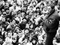 Výročie Nežnej revolúcie: Na