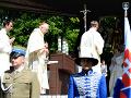 Kresťania sú najviac prenasledovanou náboženskou menšinou, upozorňuje pápežská nadácia