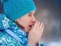 V nedeľu nás čaká mrazivá noc: Teploty môžu klesnúť až na mínus 25 stupňov Celzia
