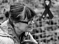 Tragická smrť troch žien pri záchrane psíkov: Syn Katky spomína na jeden z posledných rozhovorov