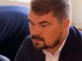 Českého lobistu odsúdili za škandalózny nákup vojenských Pandurov: Mieri na slobodu