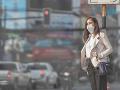 Čína diagnostikovala tretí prípad moru u človeka
