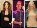 ŠTÚDIO TOPKY: Známa kráska priznala závislosť na afrodiziaku, Haberova kritika bývalého superstaristu a... Grecová opäť bez Pašeka!