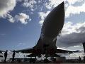 USA varovali krajinu pred sankciami za nákup ruských stíhačiek