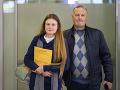 V USA odsúdená špiónka dostala ponuku pomáhať Rusom uväzneným v zahraničí