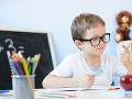 Úpadok slovenského školstva je potvrdený! GRAF Celosvetové testovanie žiakov ukázalo krutú pravdu