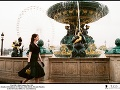 Krásna Anne Hathaway sa