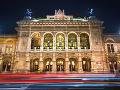V baletnej akadémii Viedenskej opery padali hlavy: Po škandále prepustili časť vedenia