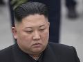 Severná Kórea už nebude plniť sľub o zmrazení testov: Na vine sú brutálne sankcie USA