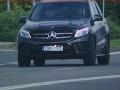 Cestný pirát sa rútil Trenčínom: FOTO Mladý vodič uháňal cez mesto obrovskou rýchlosťou