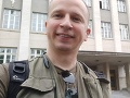 Vyšetrovateľ NAKA vzniesol obvinenie voči Martinovi Daňovi a Rudolfovi Vaskému