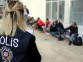 Migranti opúšťajú Turecko: Od júla odišlo z Istanbulu viac ako 100-tisíc Sýrčanov
