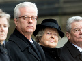 Motívom vraždy lekára bola údajne pomsta rodine Weizsäckerovcov: Zomrel po útoku nožom