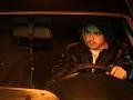 Dávid Hartl pri scéne s výbuchom auta vo filme Únos nemal dabléra. Sám sa obetoval a sedel v ňom, keď vyletelo do vzduchu.