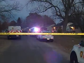 VIDEO Otrasná vražda v USA: Dieťa (†2) našli ležať na zemi, mrazivé zistenie záchranárov
