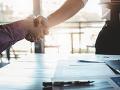 KORONAVÍRUS Úveroví klienti si síce môžu odložiť splátky, avšak je potrebné tento krok zvážiť