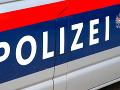Vo Viedni zatkli Slovenku