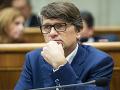 Exminister kultúry Maďarič nevylúčil návrat do politiky: Ktorá strana ho lanárila do volieb?