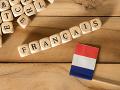 Francúzski akademici varujú: Francúzština