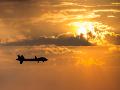 Americká armáda prišla o svoju predĺženú ruku: Dron sa stratil niekde nad Tripolisom