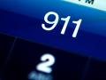 Odvážne dievčatko pravdepodobne zachránilo svojej mame život: Stačilo zavolať a