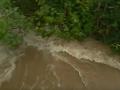 VIDEO Azúrové pobrežie postihli povodne: Dvaja ľudia sú nezvestní