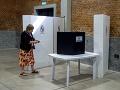 V Uruguaji sa koná druhé kolo prezidentských volieb: Očakáva sa úspech pravice