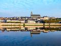 Vo Francúzsku je na predaj 1500 zámkov: Ich počet na trhu sa takmer zdvojnásobil