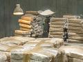 Policajti na Kostarike zostali v šoku: Zhabali najväčší kontraband kokaínu v dejinách krajiny